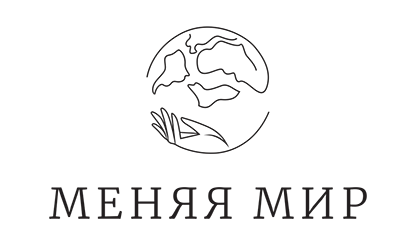 cropped-Menyaya_mir_logo2.png